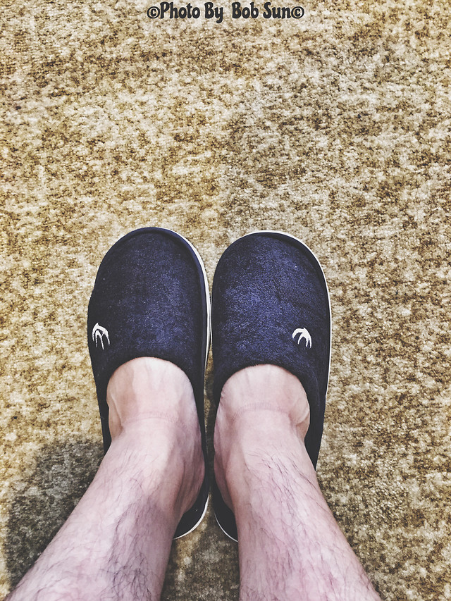 foot-footwear-shoe-closeup-two picture material