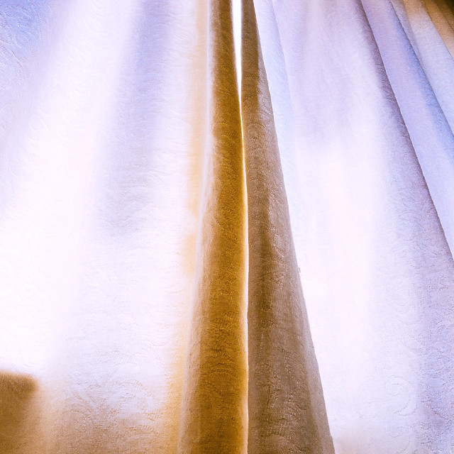 curtain-blur-smooth-abstract-luxury picture material