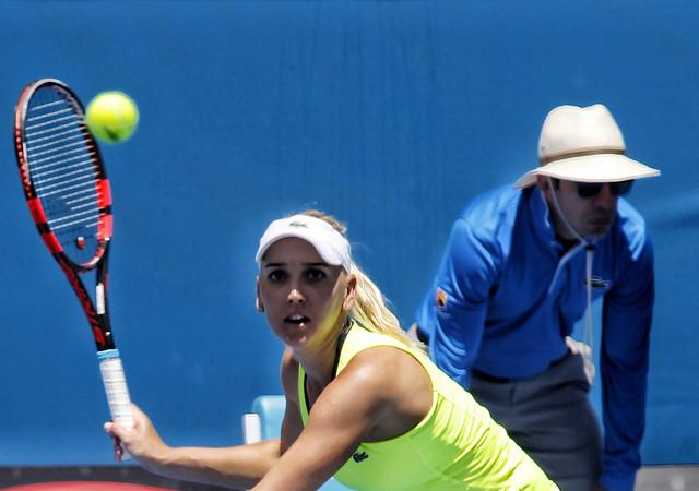 tennis-racket-tennis-match-tennis-ball-tennis-player picture material