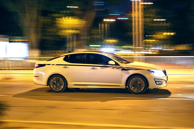 car-vehicle-blur-motor-vehicle-hurry picture material
