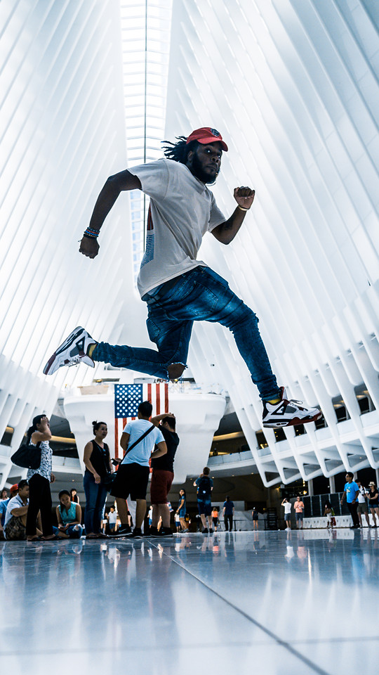 skate-competition-man-motion-jumping picture material