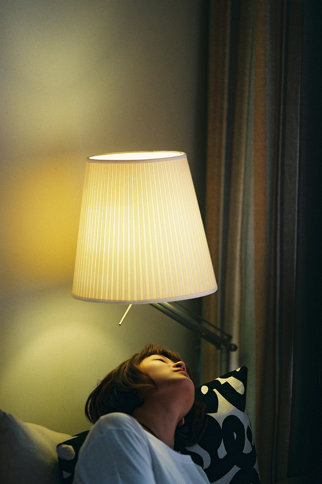 indoors-lamp-room-light-lighting-accessory picture material