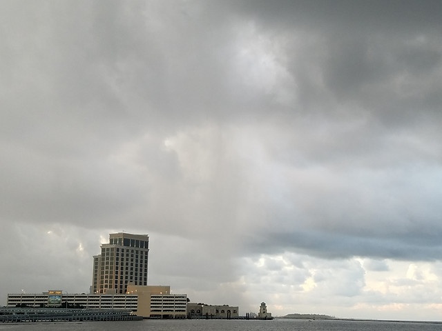 water-storm-sky-travel-no-person picture material