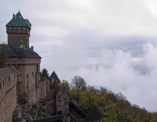 architecture-no-person-castle-travel-tower picture material