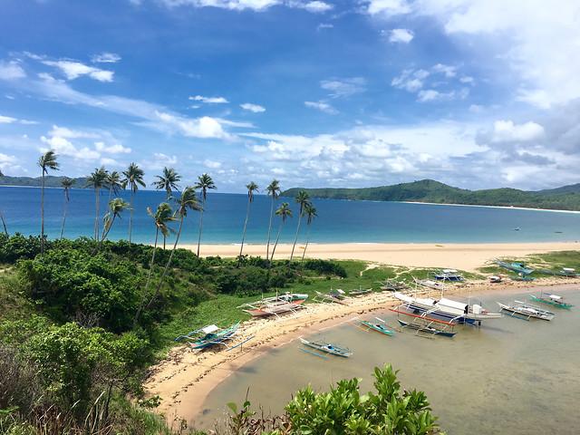 beach-seashore-water-no-person-travel picture material