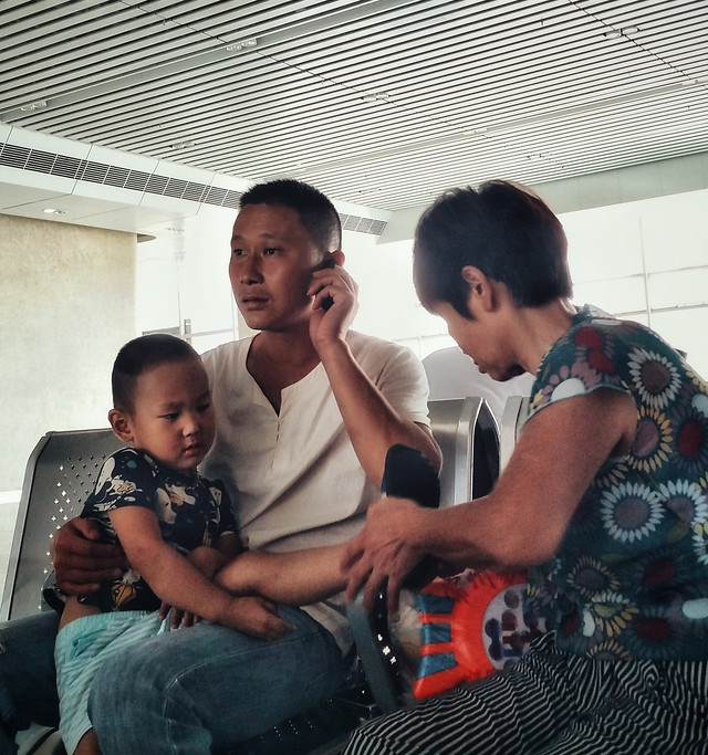 family-man-child-people-adult 图片素材