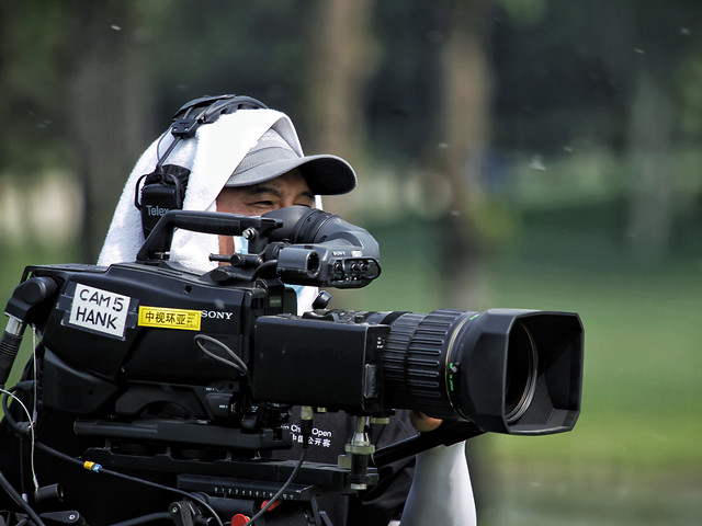 competition-championship-action-race-lens picture material