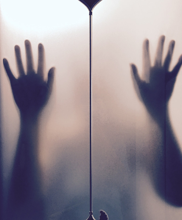 blur-no-person-people-conceptual-hand picture material