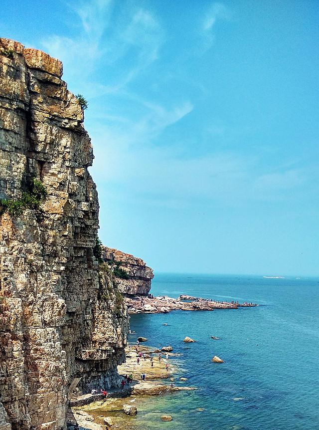 travel-no-person-sea-water-seashore picture material