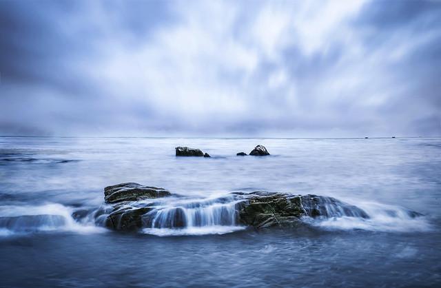 water-ocean-no-person-sea-seascape picture material