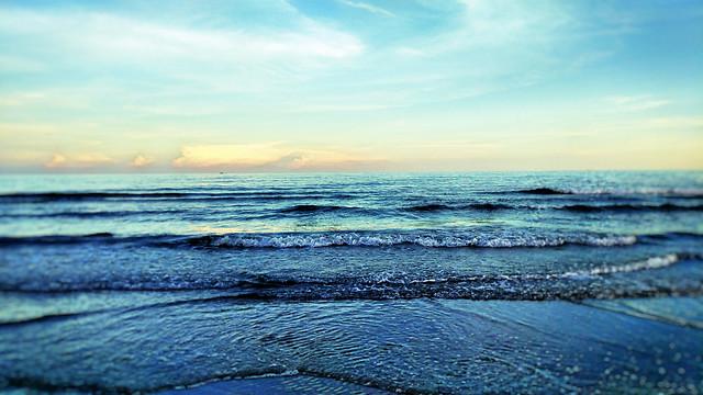 water-no-person-sea-nature-sky 图片素材