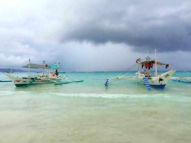 travel-water-beach-seashore-ocean picture material