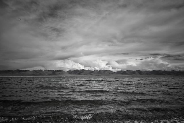 storm-water-sea-ocean-beach 图片素材
