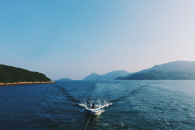 water-travel-landscape-no-person-watercraft picture material