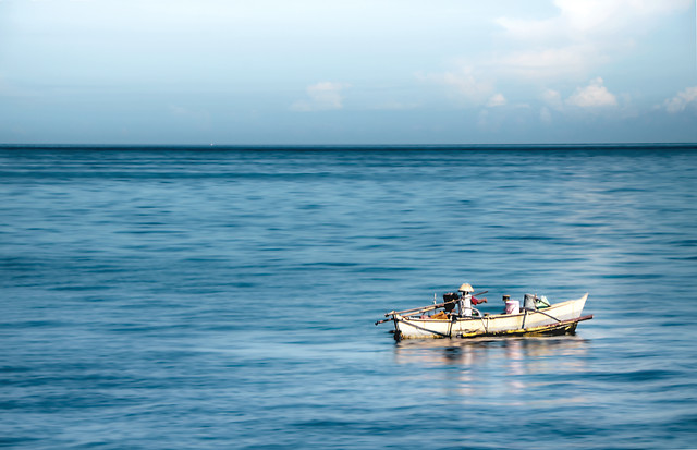 water-no-person-sea-travel-watercraft picture material