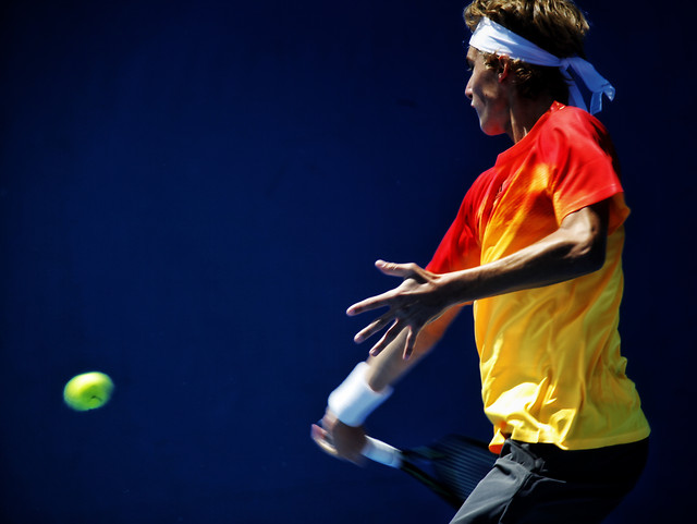 tennis-racket-tennis-match-tennis-ball-competition picture material