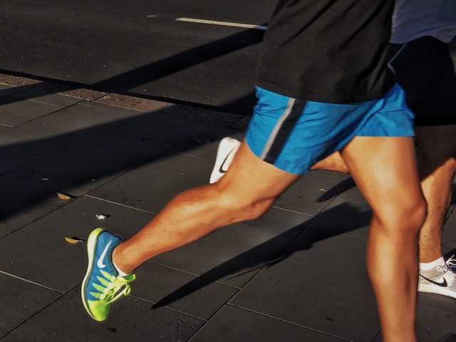 people-footwear-foot-competition-leg picture material