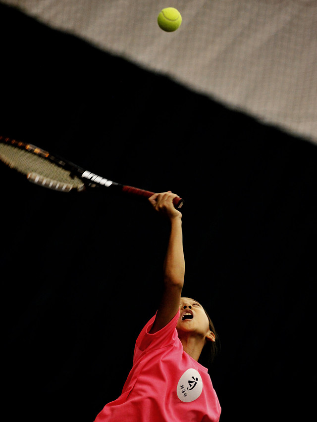 tennis-competition-racket-ball-tennis-match picture material