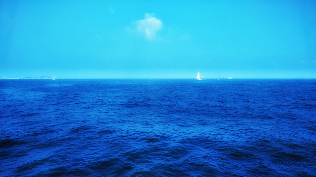 no-person-water-sea-summer-nature picture material