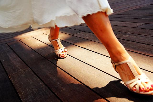 wood-wooden-footwear-people-floor picture material