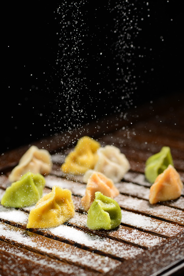 no-person-food-desktop-sweet-closeup 图片素材