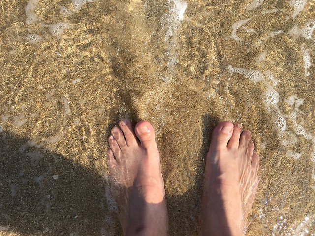 sand-beach-seashore-desktop-nature picture material