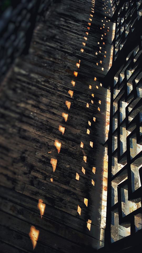 no-person-wood-light-dark-desktop picture material