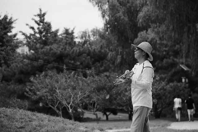 people-golfer-one-golf-photograph picture material