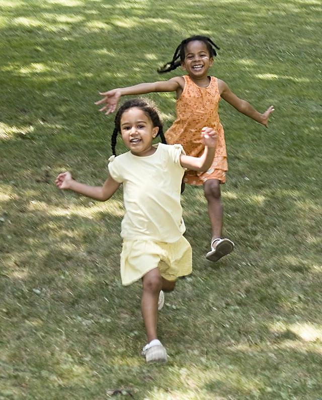 child-fun-leisure-enjoyment-joy picture material