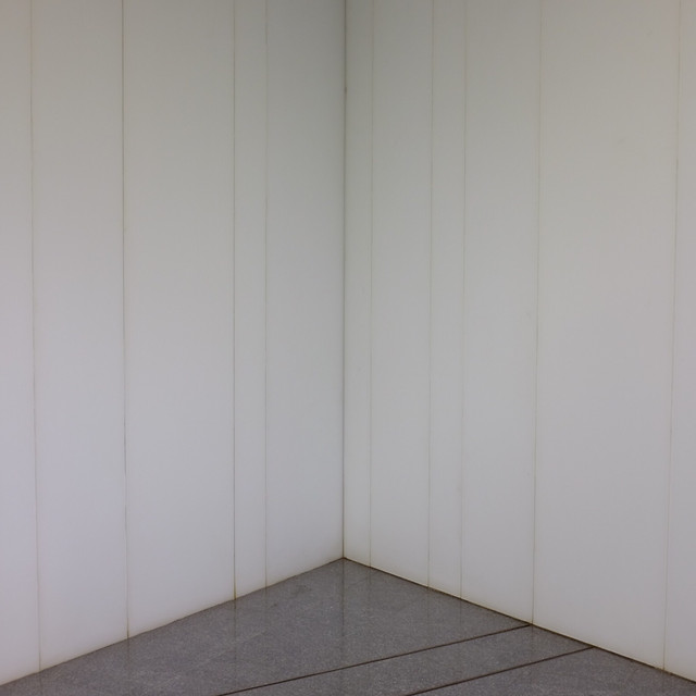 no-person-room-indoors-contemporary-empty picture material