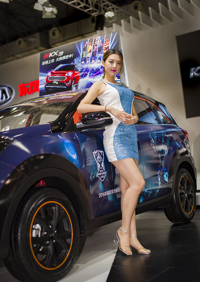 car-vehicle-auto-show-motor-vehicle-exhibition picture material
