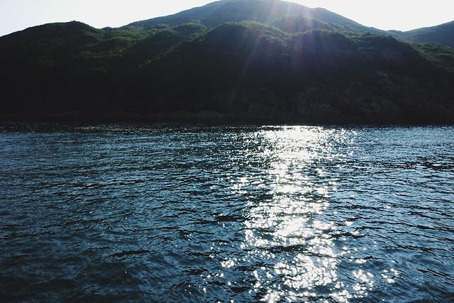 water-no-person-landscape-travel-sea 图片素材