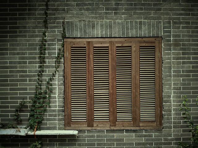wall-window-architecture-no-person-house picture material
