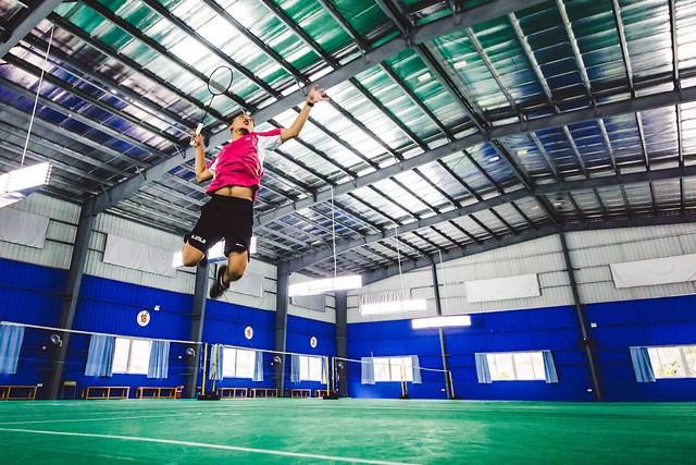 competition-athlete-sport-venue-stadium-sport picture material