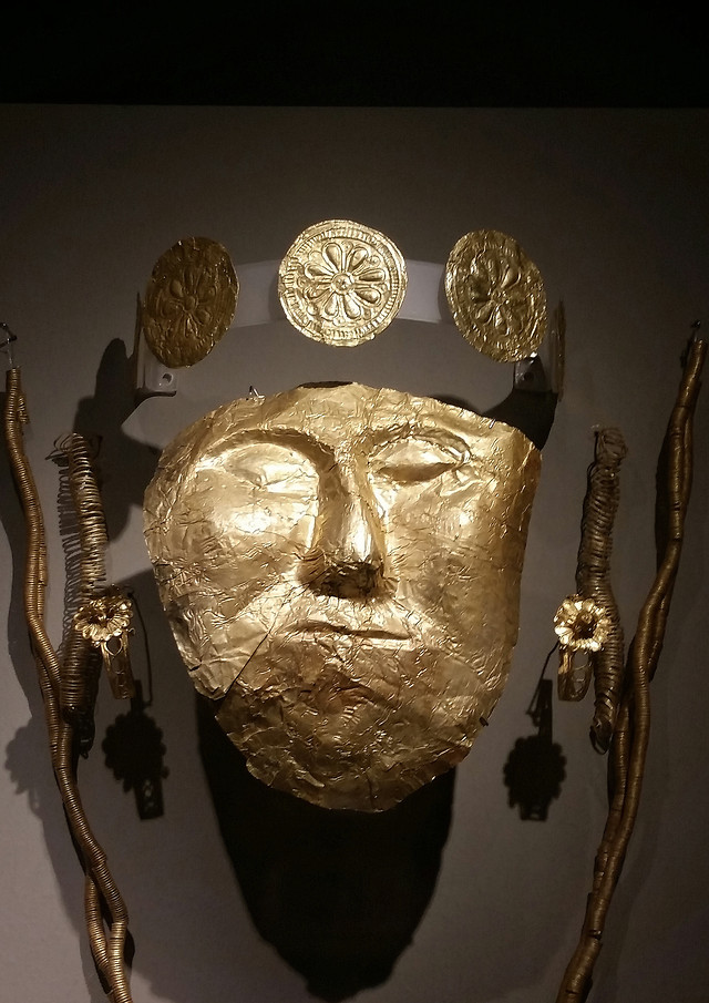 sculpture-art-gold-no-person-decoration picture material