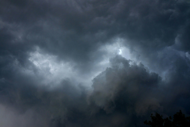 sky-no-person-storm-cloud-nature picture material