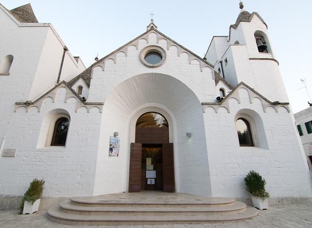 architecture-religion-no-person-church-travel picture material