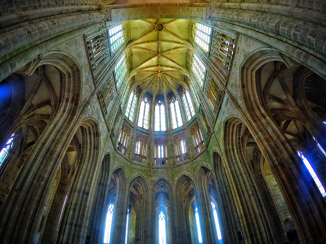 church-cathedral-architecture-religion-ceiling picture material