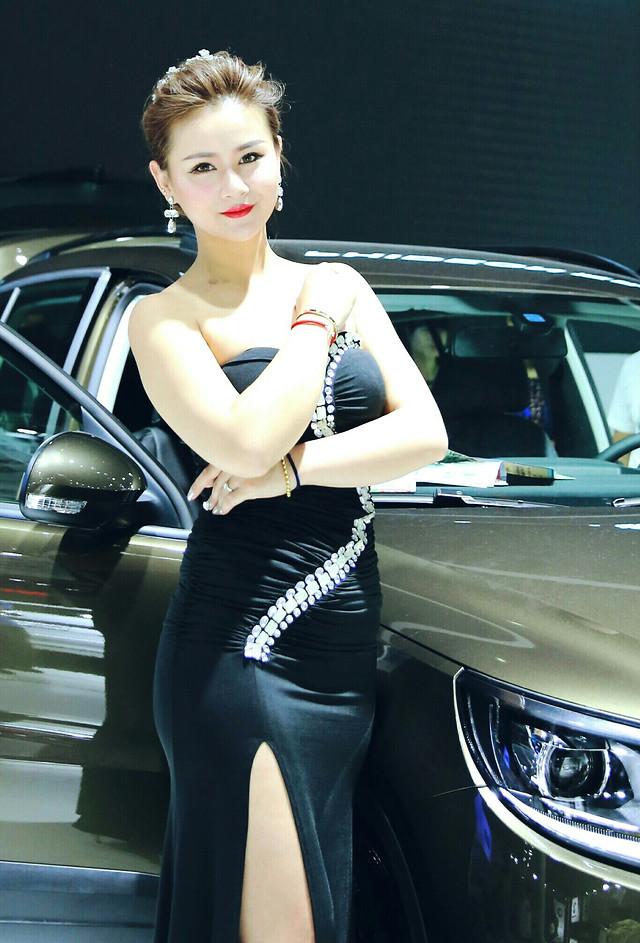 car-vehicle-woman-automotive-transportation-system picture material