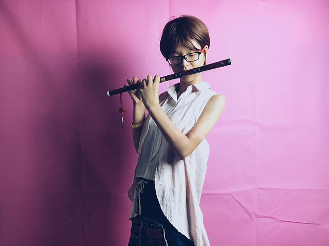 music-performance-woman-girl-microphone picture material