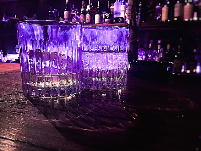nightlife-glass-bar-alcohol-drink picture material
