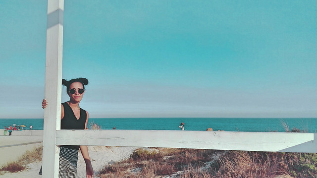 water-sea-beach-ocean-travel picture material