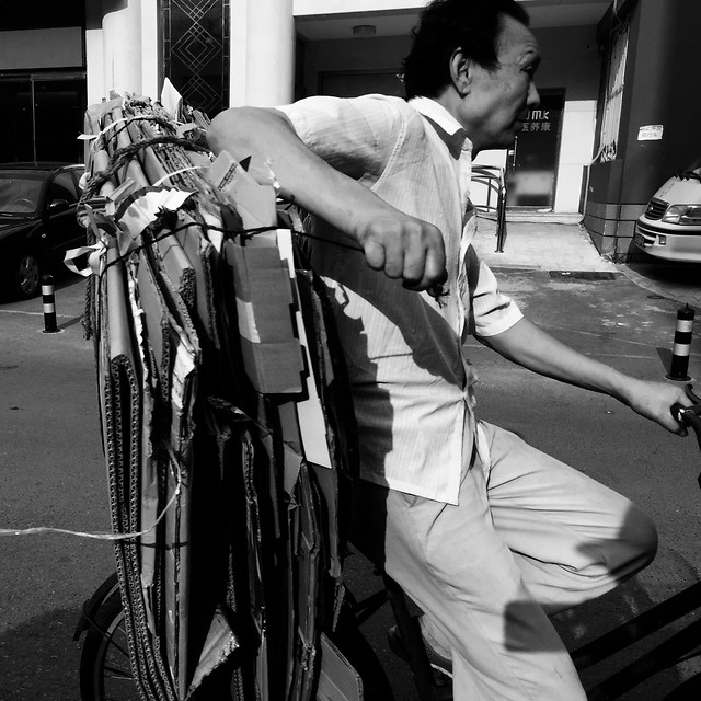 people-street-adult-land-vehicle-man picture material