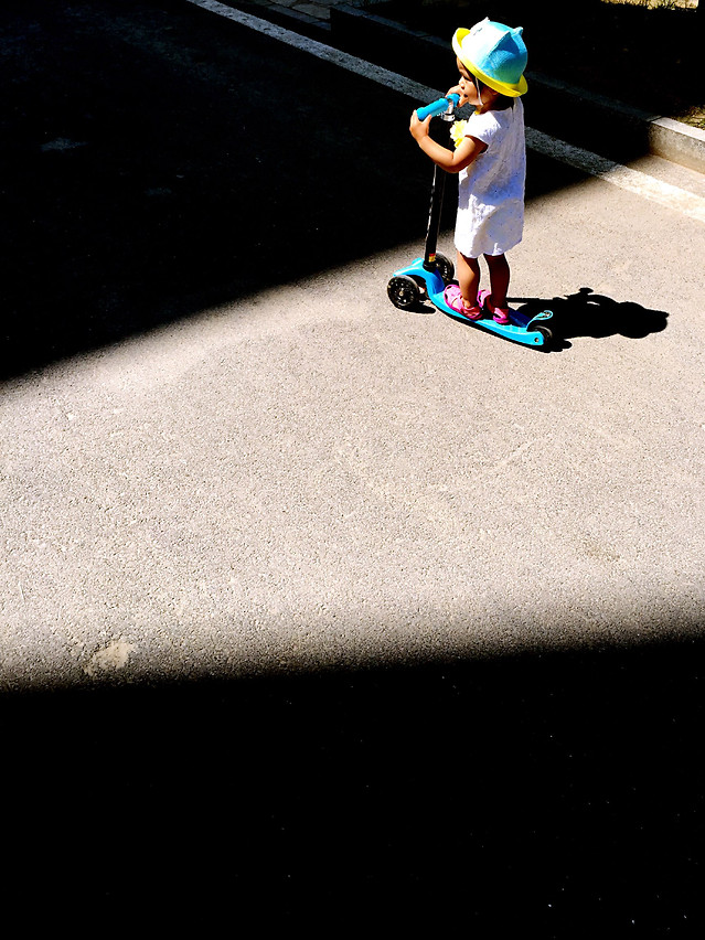 people-action-skateboard-child-competition picture material