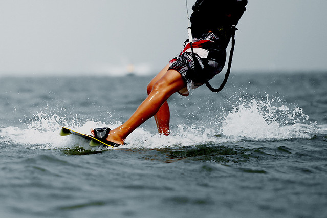 action-water-sports-competition-water-surf picture material
