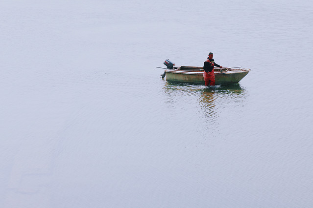 water-watercraft-recreation-canoe-vehicle picture material