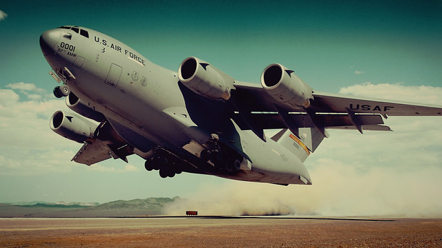 airplane-aircraft-airport-jet-transportation-system picture material