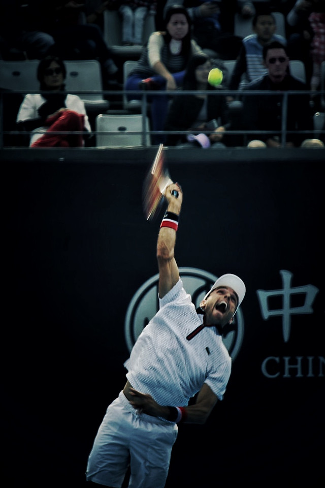 competition-people-tennis-sports-equipment-athlete picture material
