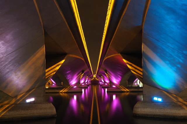 building-structure-photography-color-light picture material