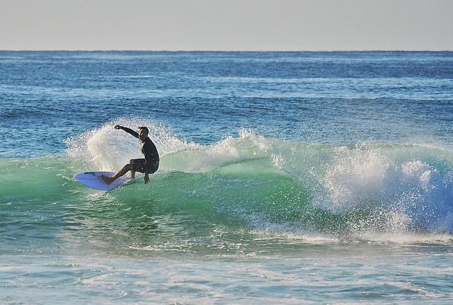 surf-surfboarding-water-ocean-sea picture material
